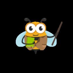 Blog Pszczółki